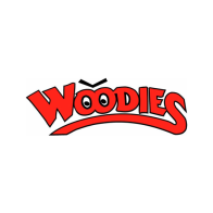 Woodies Gouda